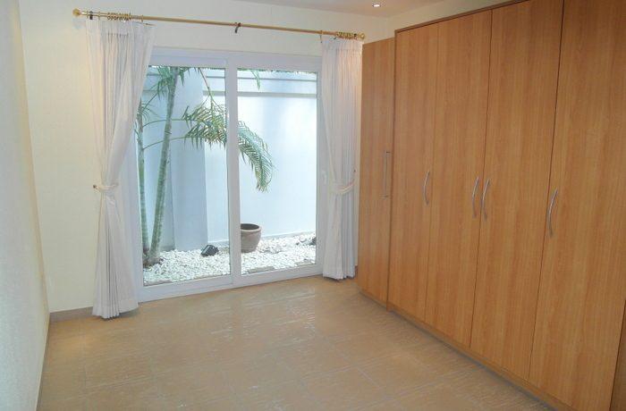 Spacious 3 bedroom pool villa Siam Royal View