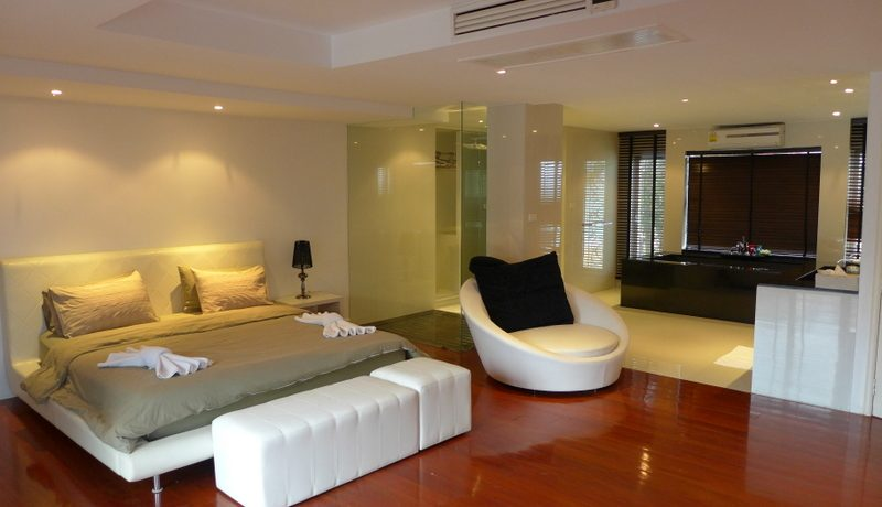 one_of_the_larger_bedrooms_1
