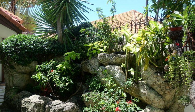 Viewtalay Villas: 2 bedroom pool-villa at top location