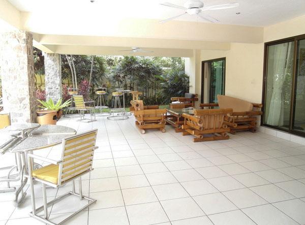 part_of_the_terrace_at_this_lavish_3-storey_mansion_between_pattaya_and_jomtien_1