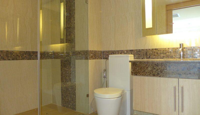 roomy_and_modern_bathroom_1