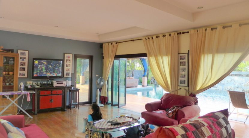 salon_or_living-room_-_wide_open_1