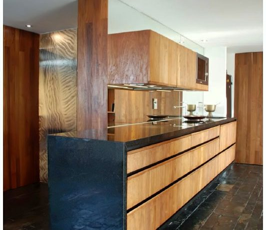 the_kitchen_at_this_brand_new_sea_view_designer_condo__2_bedrooms__jomtien_1