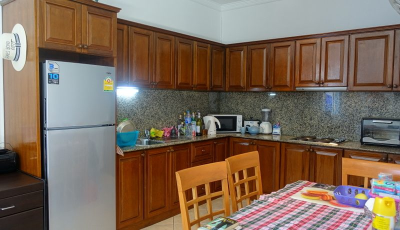 the_l-shaped_open_kitchen_1
