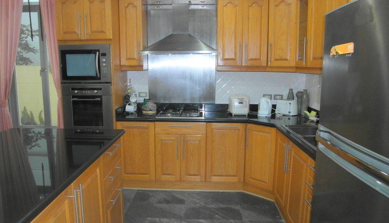 the_modern_western_style_kitchen_2