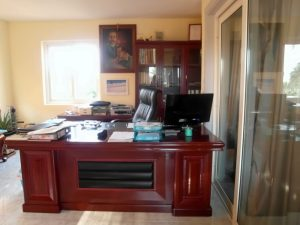 Luxury multi purpose 6 bedroom sea view pool villa at Siam Royal View