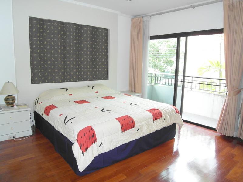 Beautiful 3-bedroom home at Jomtien Yacht Club 3, Na-Jomtien Pattaya