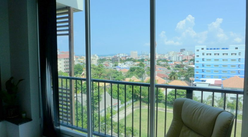 views_from_the_living-room_2