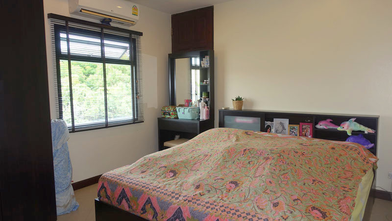 Modern double-shop house unit at best central Pattaya-location