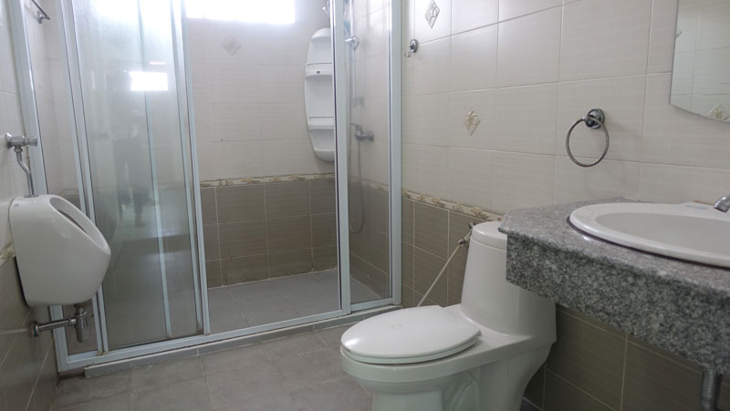 One_of_three_bathrooms