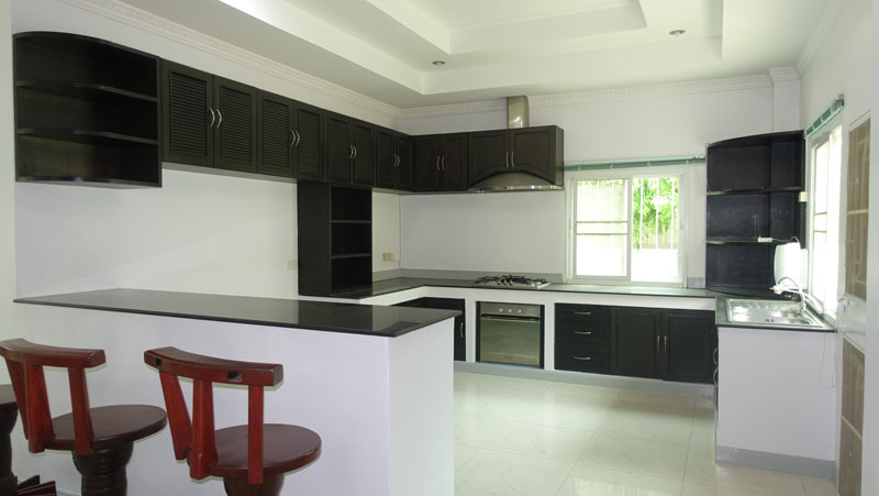The_large_kitchen