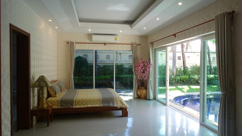 Pattaya Jomtien
