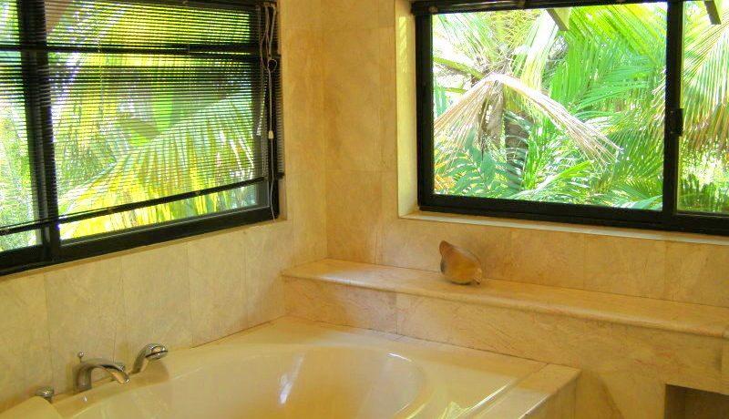Magnificent Paradise Villa 8 bedroom estate on nearly 4 Rai