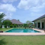 house construction-Pattaya-Jomtien