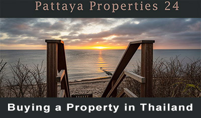 Property-Thailand-buying-house-or-condo