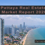 pattaya real estate market report 2020